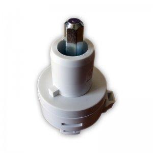 Adapter für Mixi Garant Electro-As