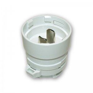 Adapter für Bosch MUM4 und MUM5