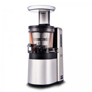Entsafter HUROM Slow Juicer H22-Commercial, 3. Generation