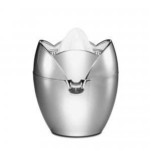 Gastroback Design Zitruspresse 41124