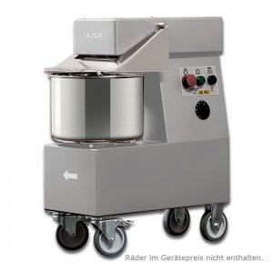 Teigknetmaschine SP 10 (12 Liter)