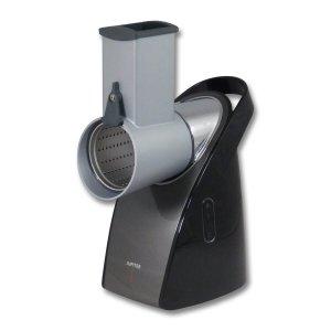 Bild zu Elektrische Nussmühle PREMIUM myJupiter-System