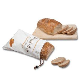 Bild zu Aufbewahrungsbeutel für Brot